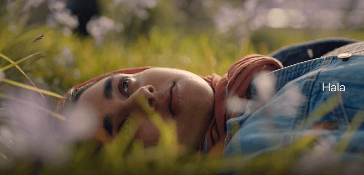 Apple 於日舞影展收購的紀錄片《Hala》將在 AppleTV+ 影音串流平台播出。