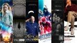 HBO 攜手 Warner TV 強推 DC《明日傳奇》、HBO 原創《五號大道》、史蒂芬金《局外人》等強檔影集,陪你迎接 2020