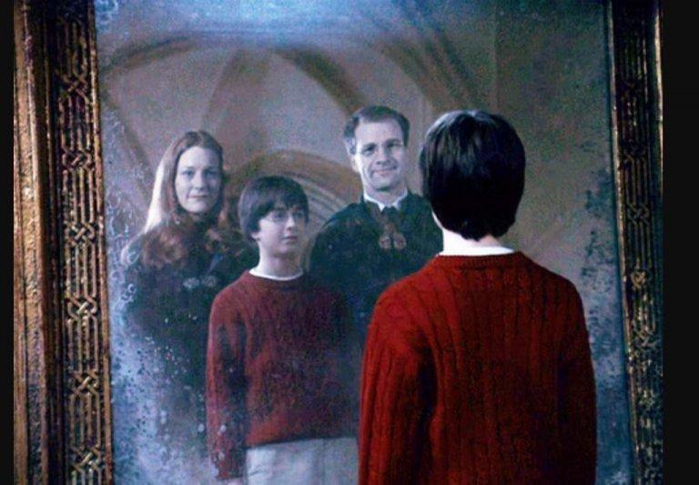 《哈利波特》故事中,波特家族因與麻瓜世界友好,並未正式納入神聖二十八族中。