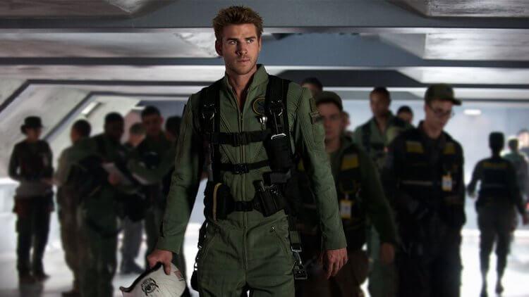 為什麼我們還看不到《ID4 星際終結者 3》? 羅蘭艾墨瑞奇:我沒有放棄,但是──首圖