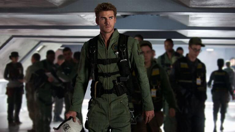 為什麼我們還看不到《ID4 星際終結者 3》? 羅蘭艾墨瑞奇:我沒有放棄,但是──