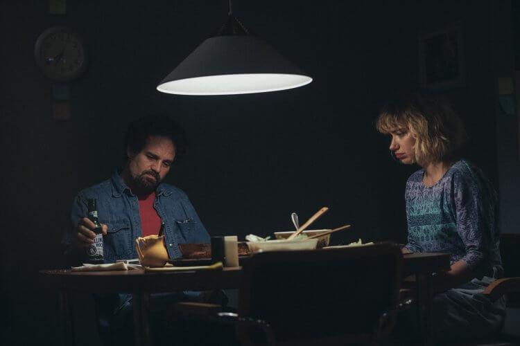 「浩克」馬克盧法洛主演影集《他是我兄弟》將 HBO 頻道與美同步跟播。