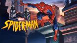 《蜘蛛人:新宇宙》動畫電影續集陣容再添一人!繼「東映蜘蛛人」加入後,90 年代動畫版《蜘蛛人》確認登場
