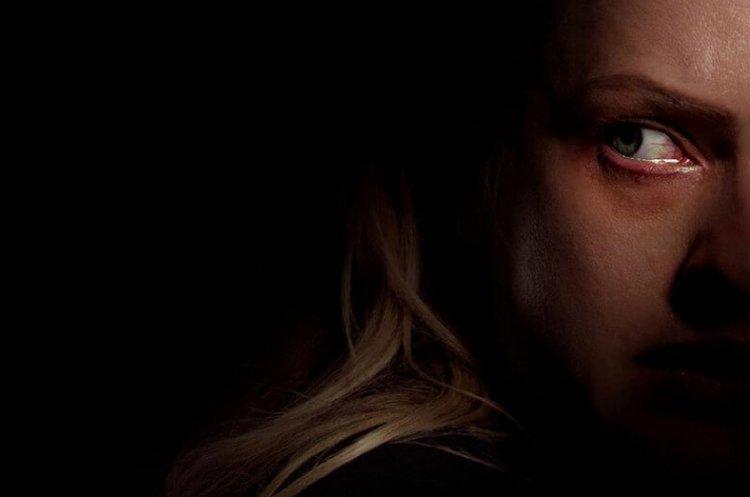 布倫屋即將推出的《隱形人》由雷沃納爾執導、伊莉莎白摩斯主演。