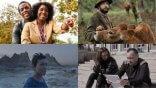 知名外媒「IndieWire」選出今年度 20 大電影,歐洲三大影展、大衛芬奇、《靈魂急轉彎》通通榜上有名!