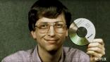 【線上看】打造微軟傳奇的那個男人 !《蓋茲之道:疑難解法》 比爾蓋茲紀錄片將於 Netflix 上架播出