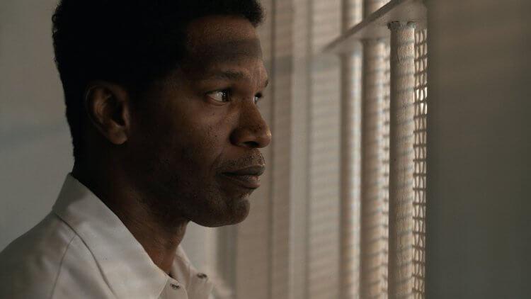麥可 B 喬丹與傑米福克斯等影星在《不完美的正義》(Just Mercy) 電影中再現沉冤得雪的世紀冤案。