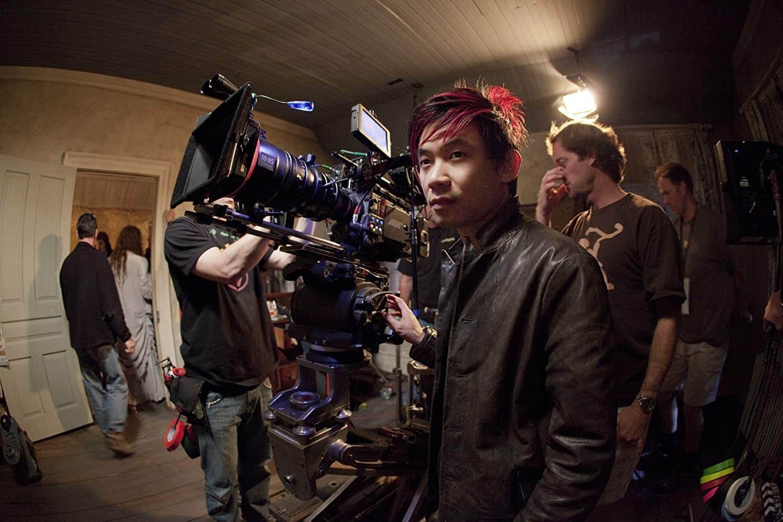 《 厲陰宅3 》有機會等到 溫子仁 導演回歸嗎?