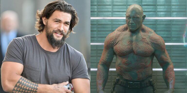 如果「水行俠」傑森摩莫亞來演《星際異攻隊》的毀滅者德克斯?