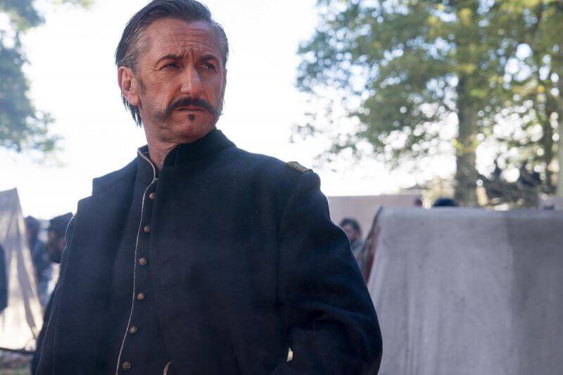 西恩潘-在-牛津解密-飾演-麥納醫生-但因為殺人-被判-終身監禁-在-精神病院