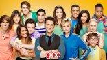 【線上看】跟著高中生唱翻天!帶你回顧《歡樂合唱團》(Glee) Netflix 經典美劇 7 個幕後故事