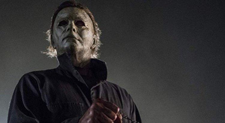 《月光光新慌慌》(Halloween) 將推出續集《Halloween Kills》