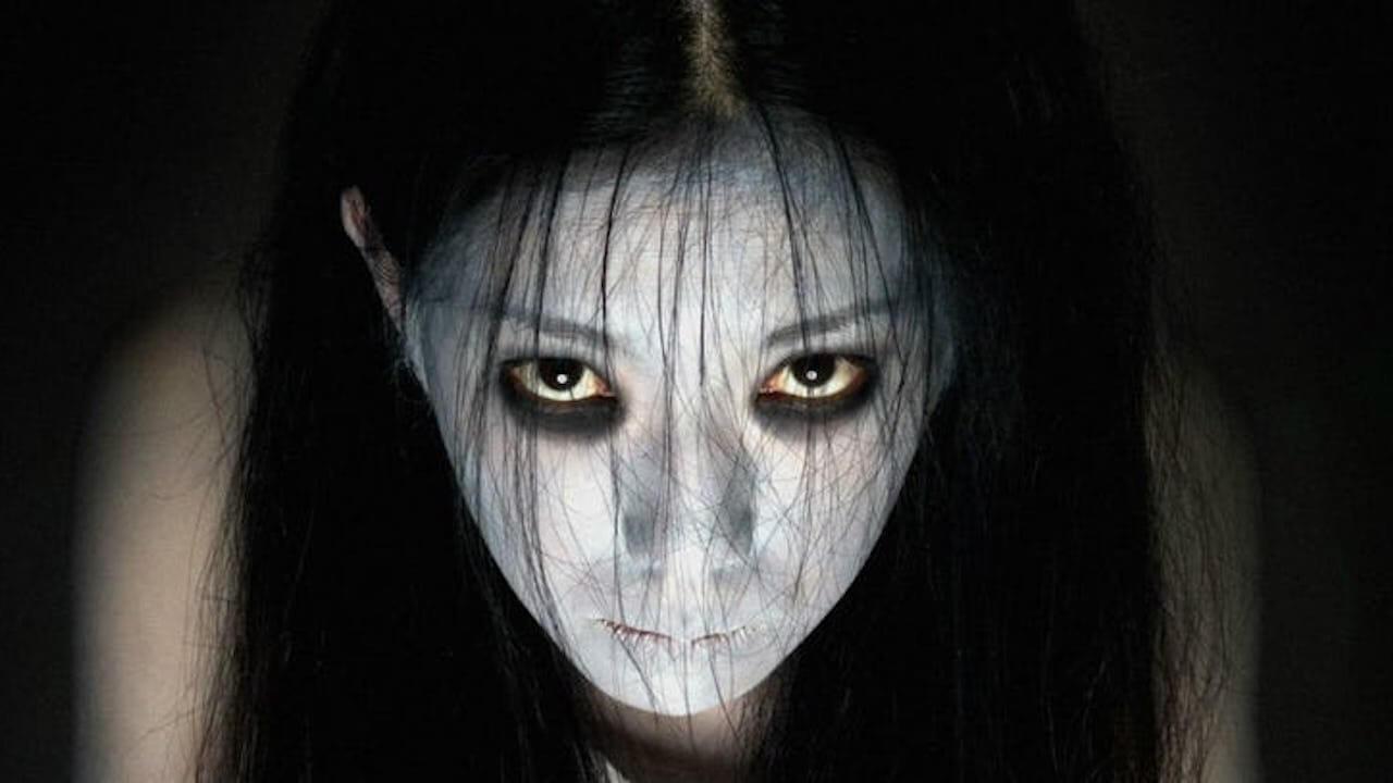 重啟版《不死咒怨》映期提前又大延!想見到伽椰子那樣的經典女鬼,只能等到 2020 年首圖
