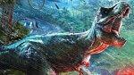 前所未見的全新恐龍!《侏羅紀世界》最新短片將與《玩命關頭:特別行動》搭配播映