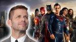 《正義聯盟》掀起的DC宇宙腥風血雨史(二):真的有史奈德剪輯版嗎?薛丁格的貓也不知道