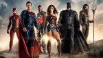 《神力女超人》導演派蒂珍金斯:DCEU 在推《正義聯盟 2》前需要更多英雄個人電影