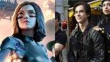 遲遲未見《艾莉塔:戰鬥天使》續集消息!「雨果」基安強生表示:「我們需要更多續集。」