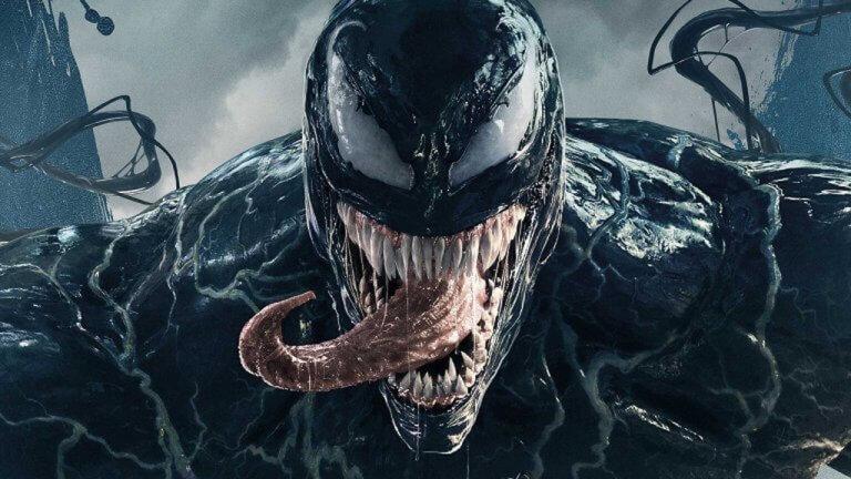 《猛毒 2》來了!索尼影業「蜘蛛宇宙」持續擴張,湯姆哈迪等人即將回歸