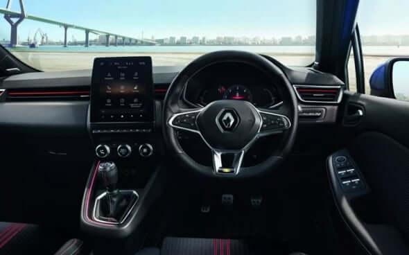 LG未來將會更專注於研發電動車