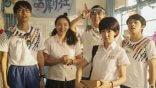 仙姑小真回來了 !《通靈少女》第 2 季影集 10/6 起 HBO 全亞洲同步首播