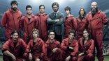 【Netflix】都是東京的錯?西班牙熱門影集《紙房子》第三季結局解析與第四季劇情預測整理