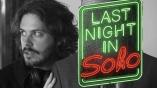 從「血腥冰淇淋三部曲」到挑戰心理驚悚!艾德格萊特新作《蘇活驚魂夜》(Last Night in Soho) 將進行一場恐怖的時空之旅