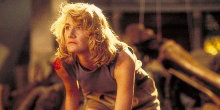 甫獲得奧斯卡最佳女配角的蘿拉鄧恩也將回歸《侏羅紀世界 3》。