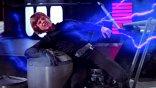 輕如鴻毛還是重如泰山?《星際大戰》系列電影最值得聊聊的 20 位死者!(中):沒有犧牲,就沒有成功