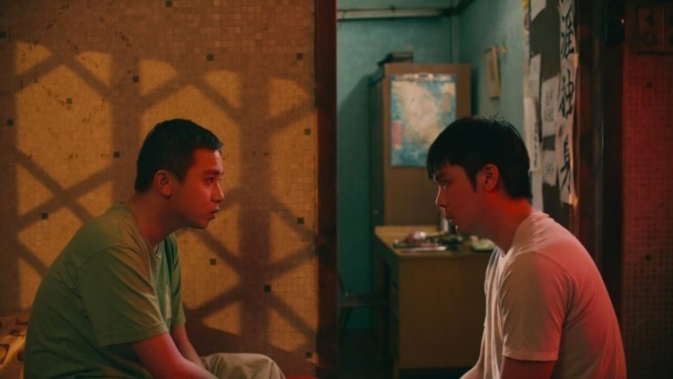 【影評】馬來西亞的《光》,自閉症患者的動人樂章首圖