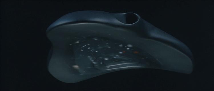 新世紀哥吉拉系列電影首部作:1999 年的《哥吉拉 2000》中首度使用大量電腦繪圖特效來製作特攝技術不足處的畫面效果。