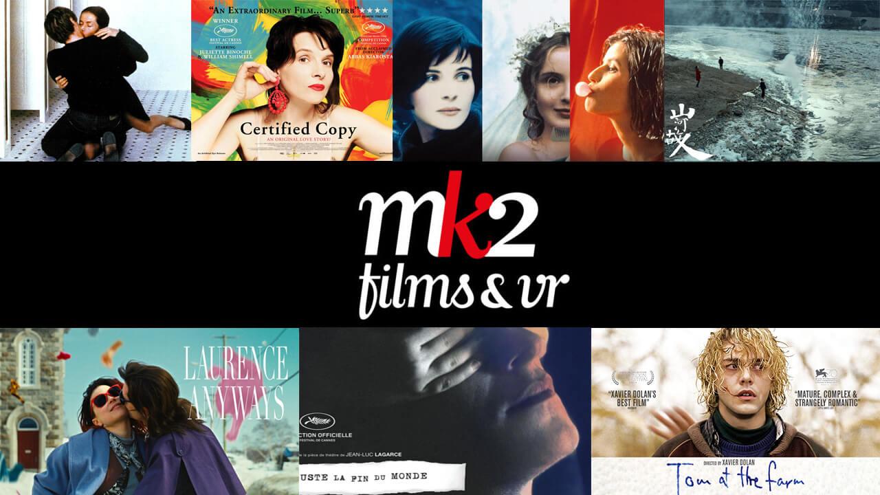 【電影背後】歐洲電影大師幕後推手 一窺法國當代重要獨立製片MK2