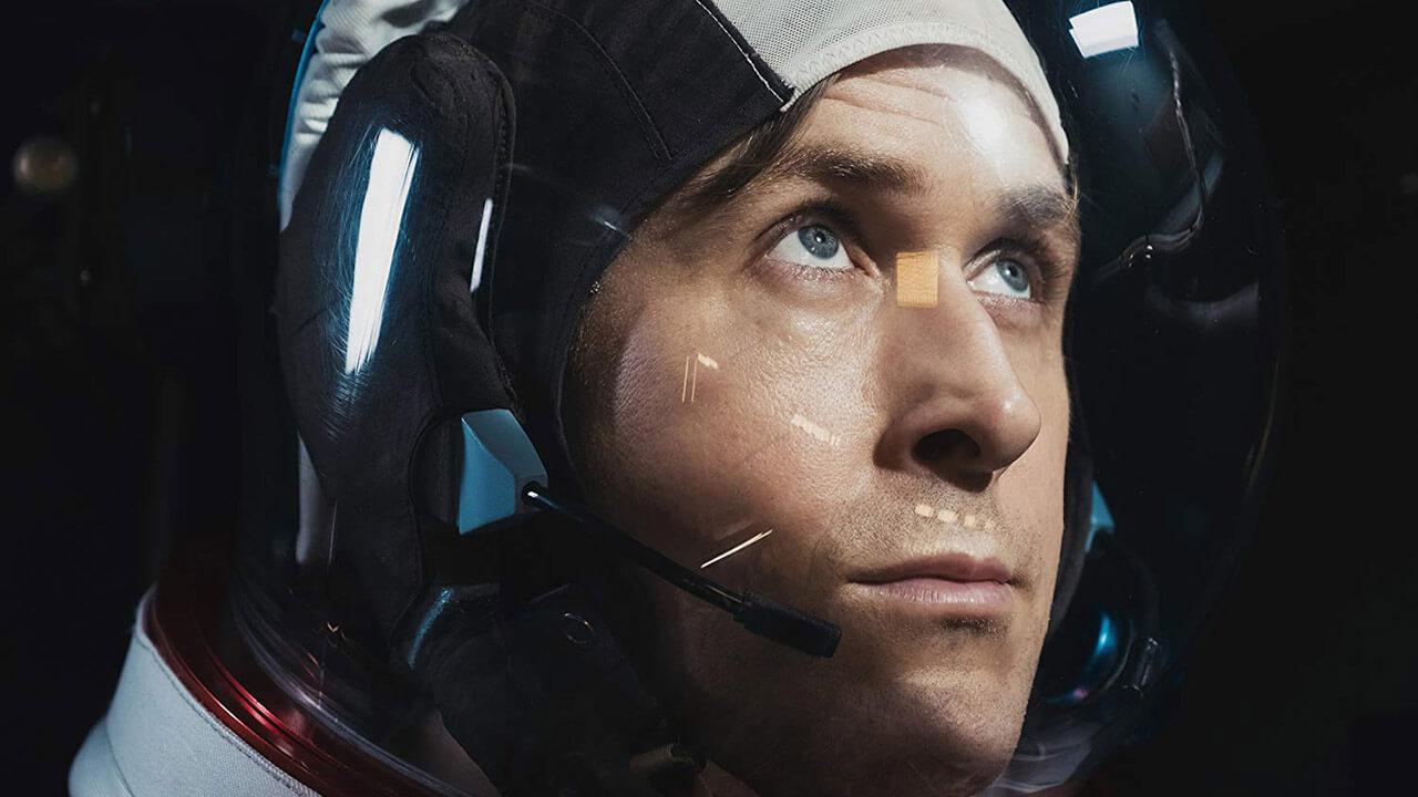 《登月先鋒》演的都是真的嗎?帶你還原電影中的 7 個真相首圖