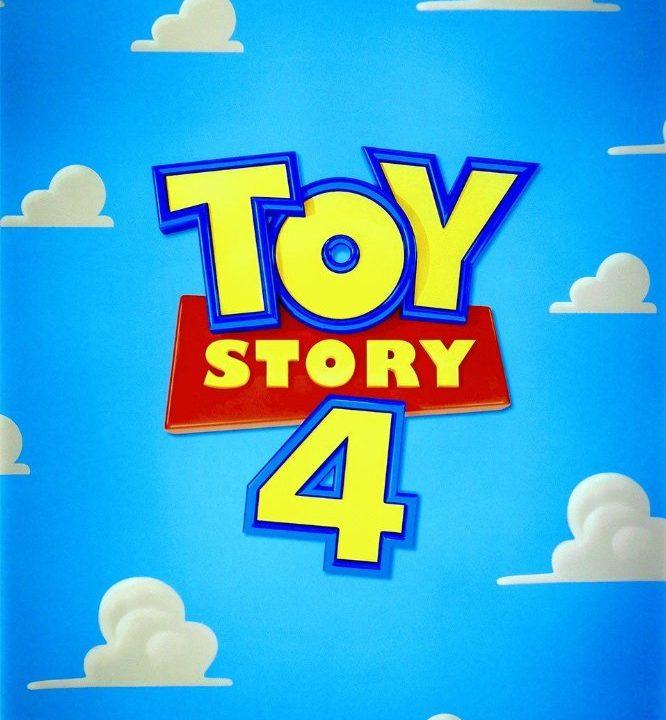 因為內部因素,使得《 玩具總動員4 》的推出困難重重。
