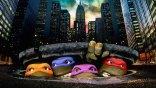 卡哇邦嘎!《忍者龜》上映 30 周年!原作者邀粉絲一同重溫電影、開直播慶祝