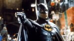 【專題】《蝙蝠俠大顯神威》(三) :給我小孩看這個?憤怒的家長們打敗了黑暗騎士