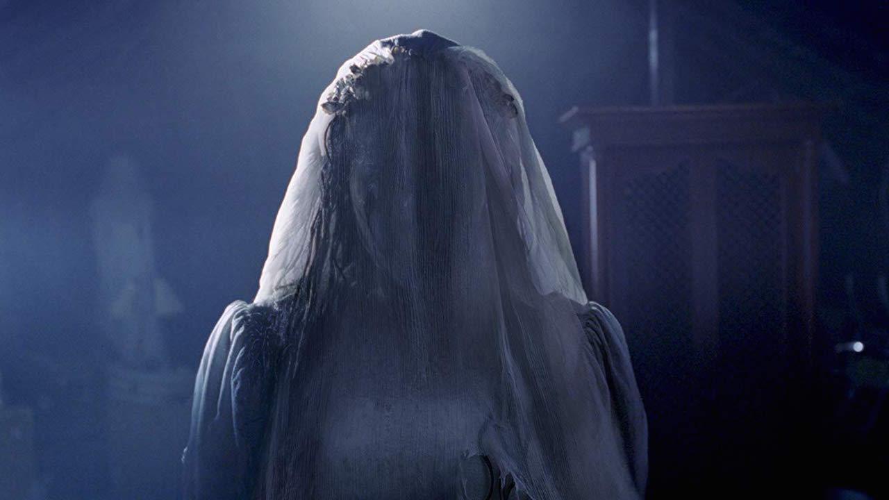 憂羅娜《哭泣的女人》加入厲陰宅宇宙!解析墨西哥「東方虎姑婆」背後的可憐故事首圖
