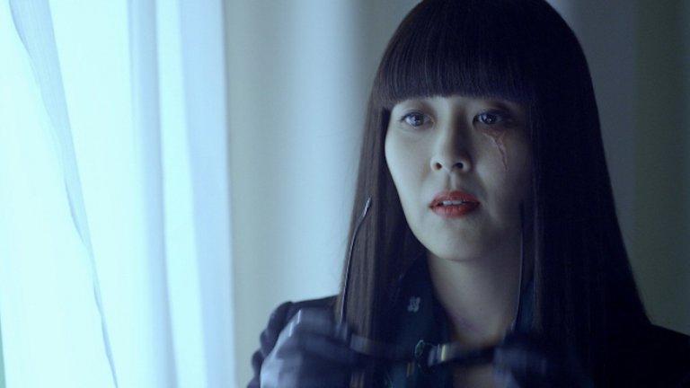 【影評】日本恐怖小說改編電影《來了》: 只要有「壞孩子」,滅了一個迫飢魔,還有千千萬萬個迫飢魔!