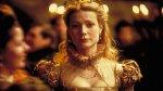 榮耀時刻 (三) 葛妮絲派特洛:1999 年奧斯卡《莎翁情史》最佳女主角