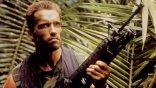 【電影背後】《終極戰士》中達奇少校的後續下落?由電玩《終極戰士:狩獵戰場》解惑——