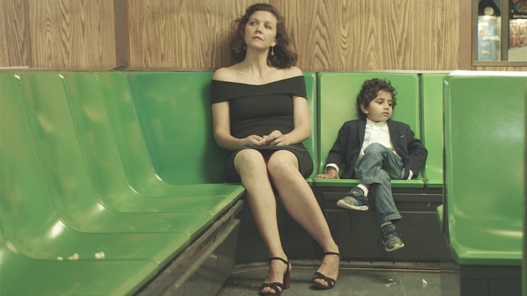 【影評】《吾愛吾詩》面對男孩驚世文采不惜成為擄童犯,惜才的老師是否「越了界」?首圖