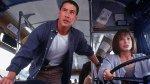 【電影背後】這就是偉大的動作天王史蒂芬席格 (11):巴士小鮮肉讓席格天王臉上無光