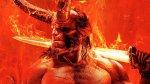 萬眾注目暗黑系超級英雄《地獄怪客:血后的崛起》霸氣來襲,台版海報曝光