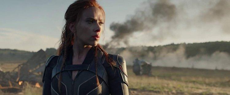 史嘉蕾喬韓森繼續在《黑寡婦》個人電影裡飾演出代復仇者聯盟成員的娜塔莎羅曼諾夫,但其稱號將交棒給誰呢?
