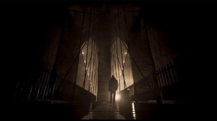 妥瑞氏症孤兒萊諾(艾德華諾頓 飾)因不時咆哮數數字或拍打等行為所苦,被恩人摯友法蘭克(布魯斯威利 飾)選為偵探社一員成長,但卻不幸身亡?《布魯克林孤兒》展開緝凶之旅。