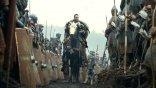 【影評】《神鬼戰士》加長版:恢弘格局下的男性英雄獻祭
