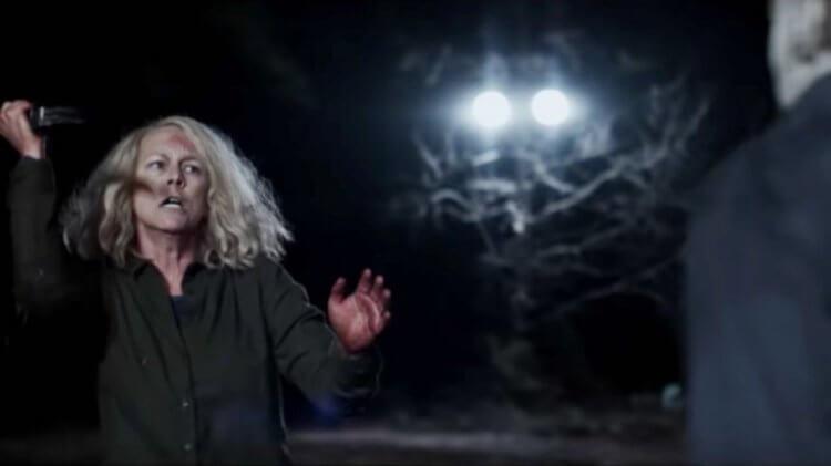 《月光光心慌慌》系列已40年,最新《月光光新慌慌》的兩部續集將會迎向什麼樣的完結篇?