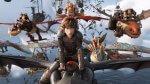 看《馴龍高手 3》了嗎?小嗝嗝與沒牙的博克島傳奇,你不能錯過的 4 大看點整理