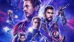 《復仇者聯盟:終局之戰》未演先破3大記錄  難以跨越的漫威宇宙「無限傳奇」