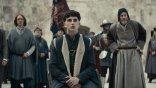 【線上看】「甜茶」提摩西夏勒梅將在 Netflix 全新原創電影《國王》演活亨利五世成王之路