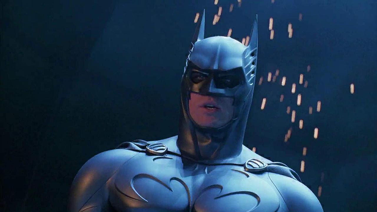 【專題】《蝙蝠俠3》(完):這次,讓歡樂勝利一次!首圖